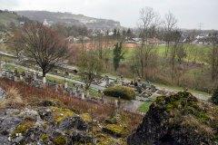 Friedhof_Istein_BaWue_090319_065_WEB