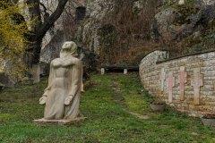 Friedhof_Istein_BaWue_090319_071_Auss_WEB