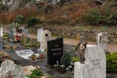 Friedhof_Istein_BaWue_090319_075_WEB