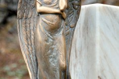 Friedhof_Istein_BaWue_090319_077_Auss_WEB
