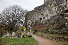Friedhof_Istein_BaWue_090319_082_WEB