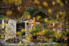Friedhof_Istein_BaWue_090319_086_WEB
