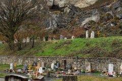 Friedhof_Istein_BaWue_090319_090_WEB