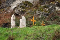 Friedhof_Istein_BaWue_090319_093_WEB