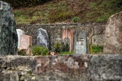 Friedhof_Istein_BaWue_090319_100_WEB