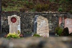 Friedhof_Istein_BaWue_090319_104_WEB