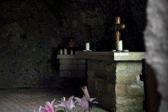 Friedhof_Istein_BaWue_090319_113_WEB
