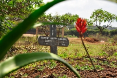 Kenia_2018_0210_WEB
