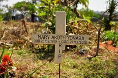 Kenia_2018_0217_WEB