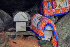 Madagaskar_Nosy_Mangabe_230315_0658_WEB
