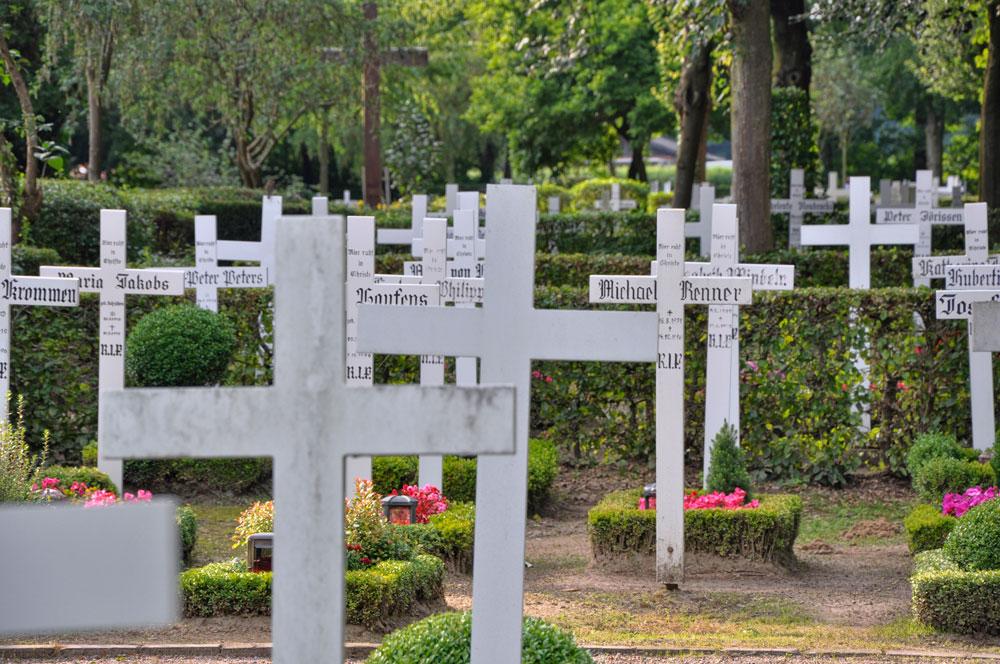 Friedhof_Heinsberg_NRW_003_WEB