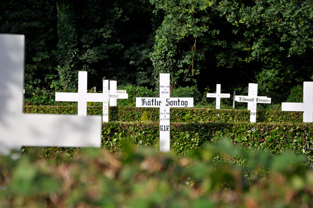 Friedhof_Heinsberg_NRW_025_WEB
