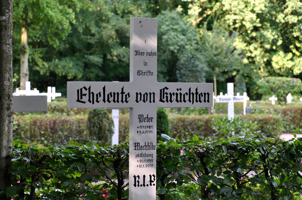 Friedhof_Heinsberg_NRW_030_WEB