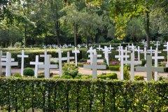 Friedhof_Heinsberg_NRW_009_WEB