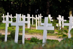 Friedhof_Heinsberg_NRW_019_WEB