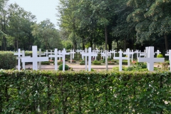 Friedhof_Heinsberg_NRW_002_WEB