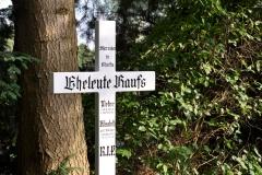 Friedhof_Heinsberg_NRW_010_WEB