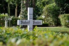 Friedhof_Heinsberg_NRW_021_WEB