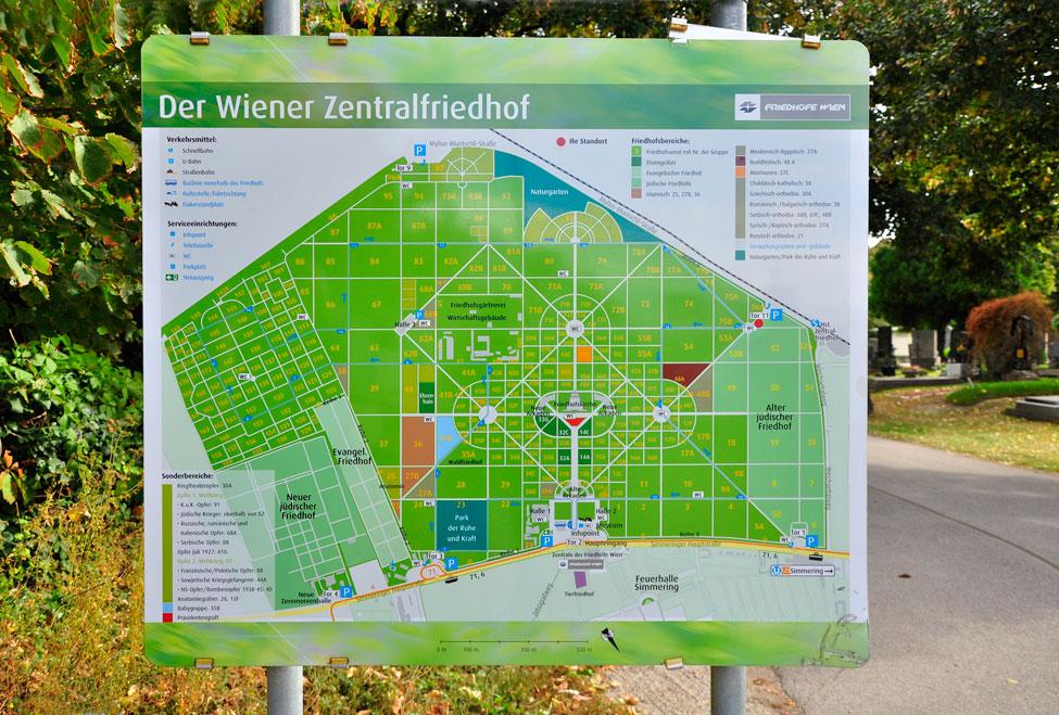 Zentralfriedhof_WIEN_10-2016_0016_ret_WEB