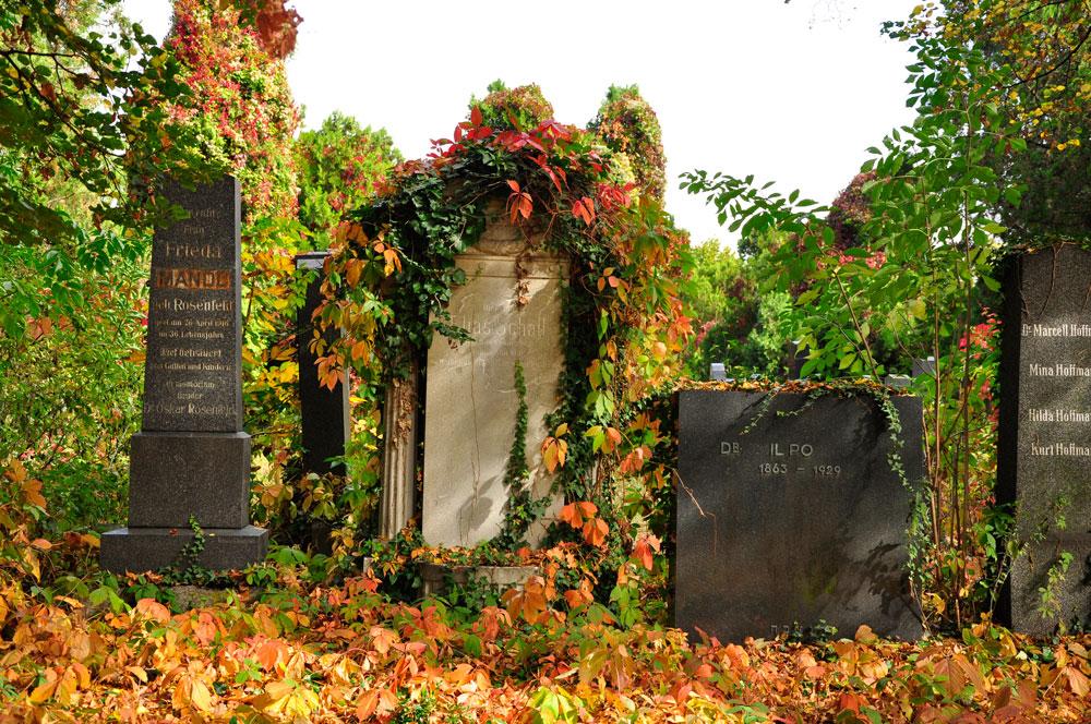 Zentralfriedhof_WIEN_10-2016_0066_WEB