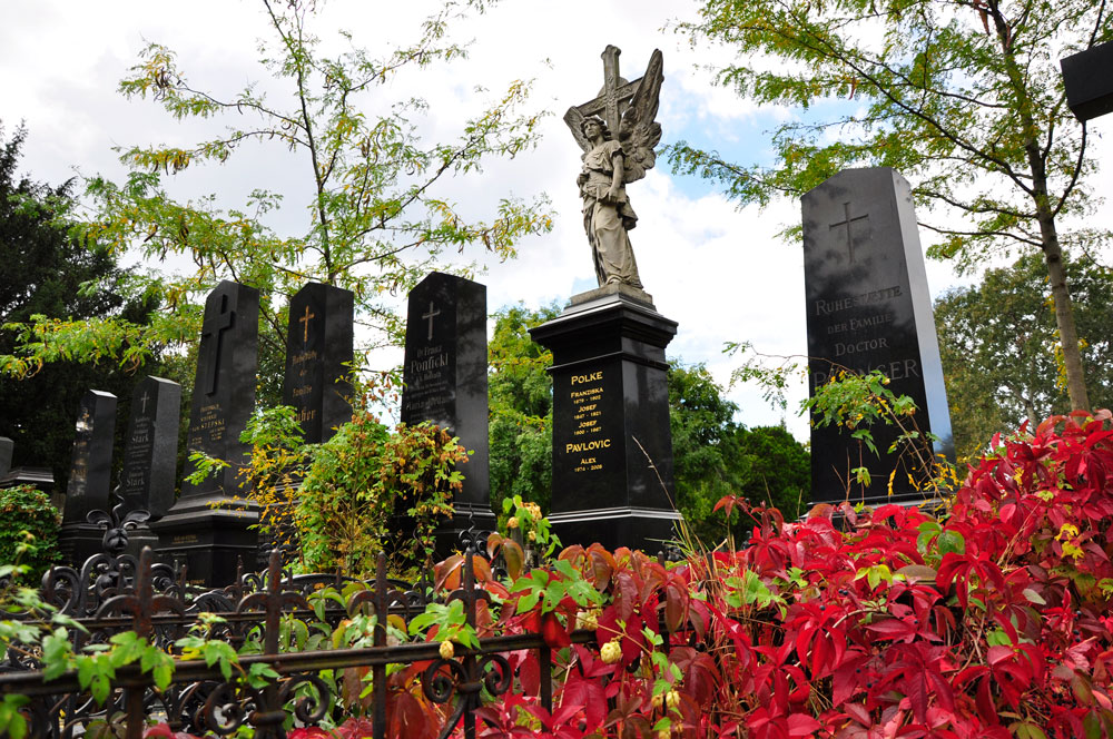 Zentralfriedhof_WIEN_10-2016_0454