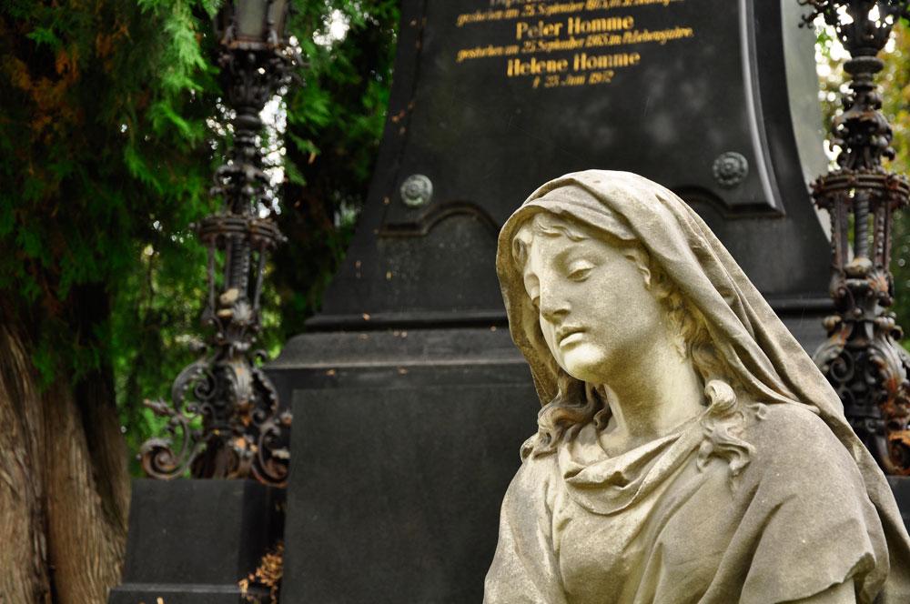 Zentralfriedhof_WIEN_10-2016_0562