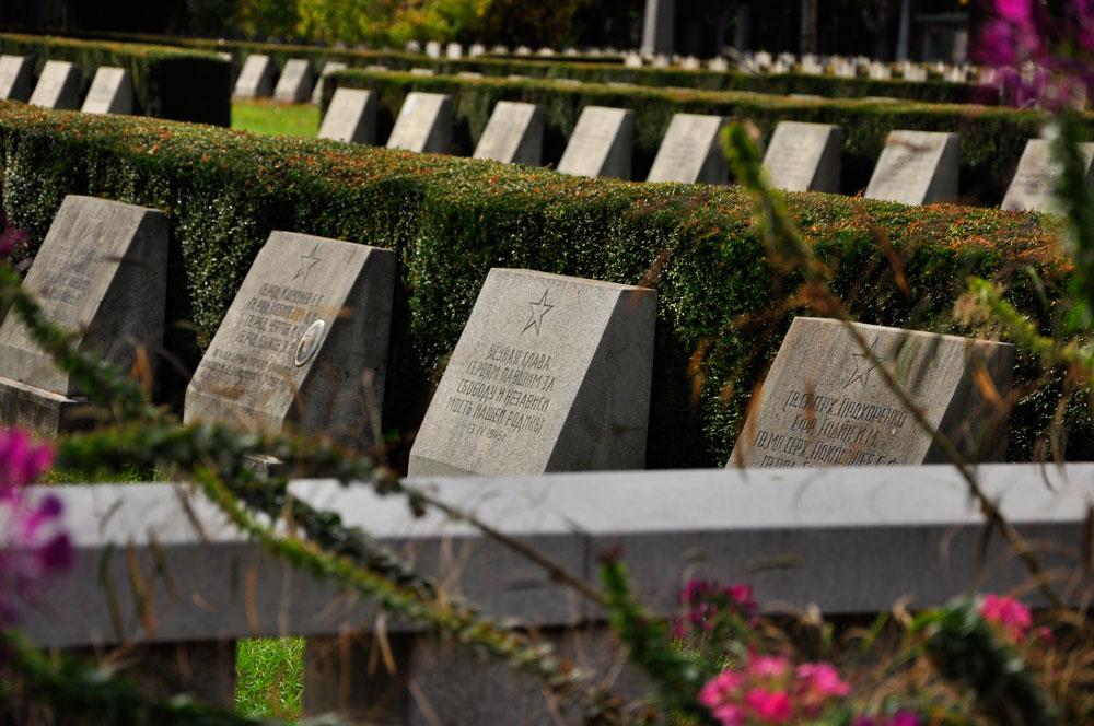 Zentralfriedhof_WIEN_10-2016_0668