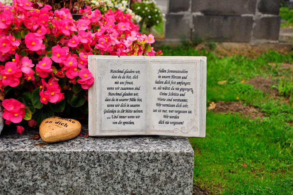 Zentralfriedhof_WIEN_10-2016_0848