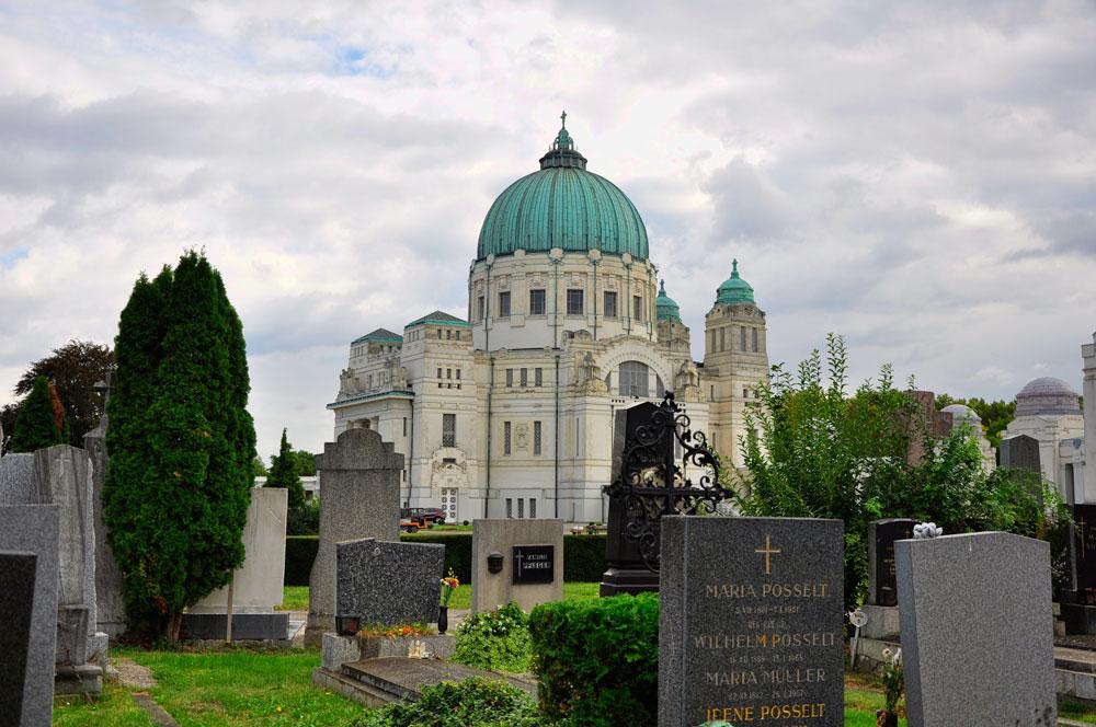 Zentralfriedhof_WIEN_10-2016_0856