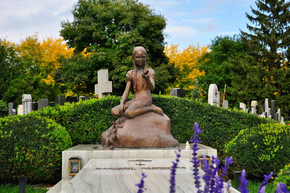 Zentralfriedhof_WIEN_10-2016_0874