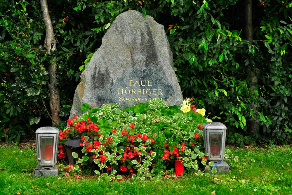 Zentralfriedhof_WIEN_10-2016_0900_Web