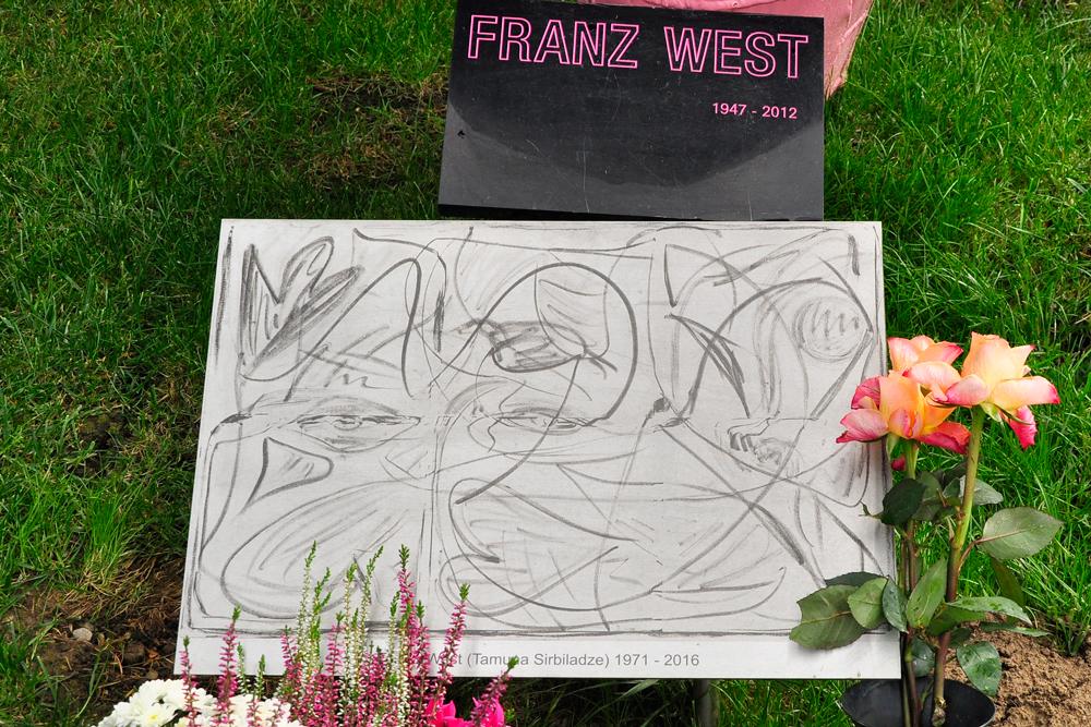 Zentralfriedhof_WIEN_10-2016_0930_Web