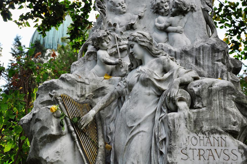Zentralfriedhof_WIEN_10-2016_0952