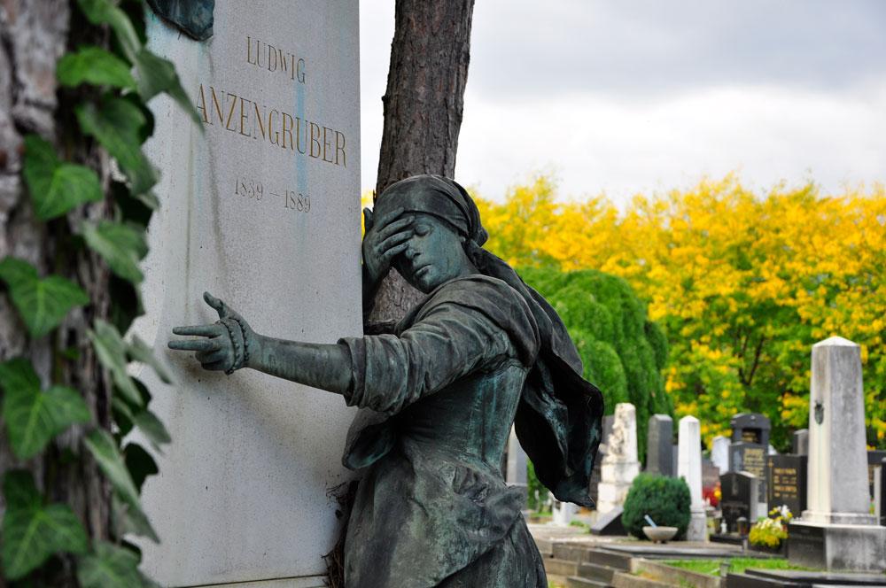 Zentralfriedhof_WIEN_10-2016_0994