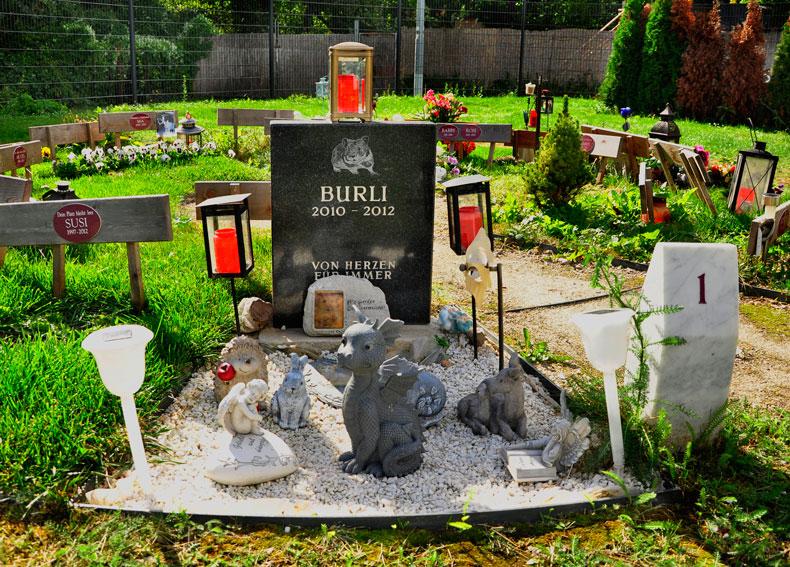 Zentralfriedhof_WIEN_10-2016_1186_dunkler