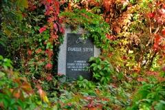 Zentralfriedhof_WIEN_10-2016_0094_WEB