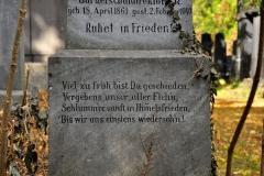 Zentralfriedhof_WIEN_10-2016_0136_WEB