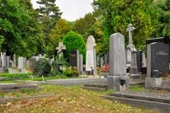 Zentralfriedhof_WIEN_10-2016_0528