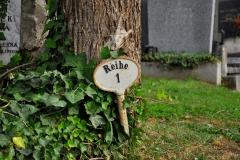 Zentralfriedhof_WIEN_10-2016_0648