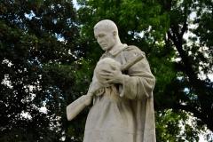 Zentralfriedhof_WIEN_10-2016_0670