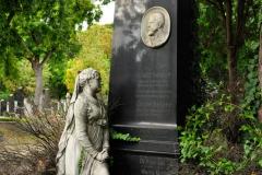 Zentralfriedhof_WIEN_10-2016_0708