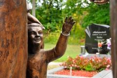 Zentralfriedhof_WIEN_10-2016_0750