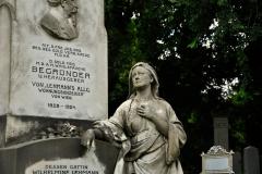Zentralfriedhof_WIEN_10-2016_1046