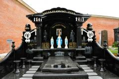 Zentralfriedhof_WIEN_10-2016_1080