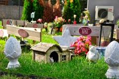 Zentralfriedhof_WIEN_10-2016_1190