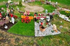 Zentralfriedhof_WIEN_10-2016_1194