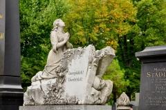 Zentralfriedhof_WIEN_10-2016_0446