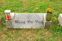 Zentralfriedhof_WIEN_10-2016_0468