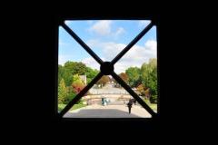 Zentralfriedhof_WIEN_10-2016_0612