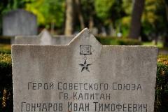 Zentralfriedhof_WIEN_10-2016_0676